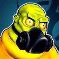 疯狂僵尸大作战游戏官方版最新版