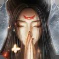 仙域梦仙传说最新版官网版
