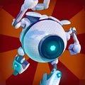 机器人未来跑酷手机版最新版