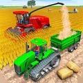 现代农场模拟器中文版正式版
