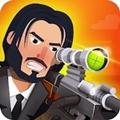 城市中的射击队长最新版安卓版