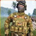 特种部队FPS突击最新版汉化版