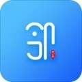 乐比邻app安卓版