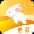 儿童故事精选app官方版