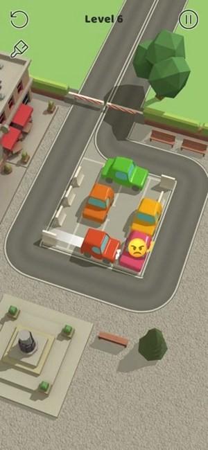 老司机开车了游戏下载