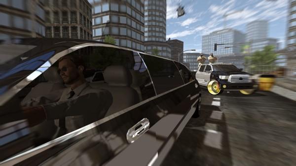 救援突击队游戏官方版正式版