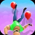 气球射击3D游戏最新版安卓版