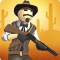 西部枪射击目标手机版破解版