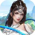 梦入玄天游戏最新版官方版  v1.0