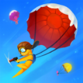 有趣的跳伞安卓版最新版