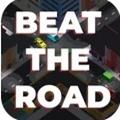 我是公路杀手手机版安卓版