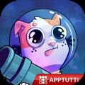 嘭嘭火箭猫手机版安卓版