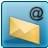 新星邮件速递专家官方版最新版