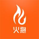 火抱app安卓版