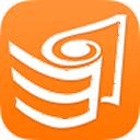 乐读窝小说网app安卓版