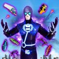 黑洞超人游戏最新版安卓版  v1.0