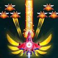 太空狩猎者射击手机版最新版
