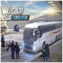 大城市巴士模拟器汉化版