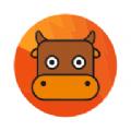 尘牛生活app官方版
