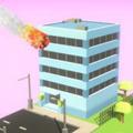 流星炸毁城市安卓版最新版