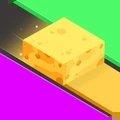 彩色卷方块版安卓版免费版
