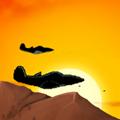 歼敌飞机游戏正式版安卓版