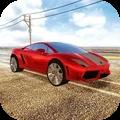 街头驾驶3D最新版安卓版