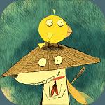 看见飘扬的斗篷了吗安卓最新中文版