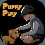 幼犬皮皮安卓最新免费预约版