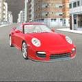 开车54级挑战手机版最新版