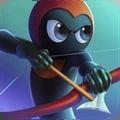 火柴人弓箭手2021安卓版最新版