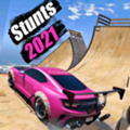 特技赛车2021官网版最新版