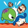 怪物跳跃或死亡免费版安卓版