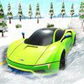 汽车漂移赛3D汉化版安卓版