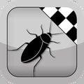蟑螂终极淘汰赛安卓版中文版