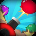 气球射击2020手机版官方版