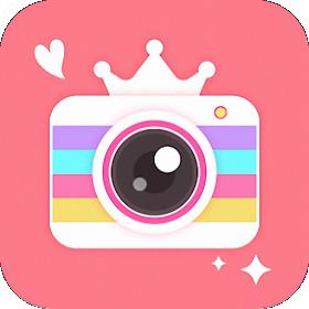 哇咔相机app官方版