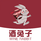 酒兔子app官方版