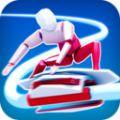 天空轨道障碍赛游戏官方版正式版