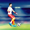 守门员前锋足球游戏官方版安卓版