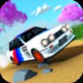 驾驶艺术游戏安卓版汉化版