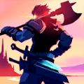 骑士之刃忍者最新版正式版  v1.0