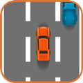 危险超车游戏苹果版最新版  v1.0