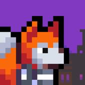 像素跳狐安卓版官网版  v1.0