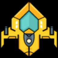 太空英雄射手汉化版安卓版  v1.1