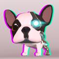 赛博狗跑步者官网版正式版
