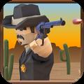 狂野西部枪战游戏手机版安卓版