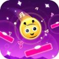 音跃星球游戏安卓版官方版