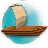 丹迪漂流安卓版免费版  v1.0.7