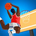 真人篮球3D手机版官方版  v1.22